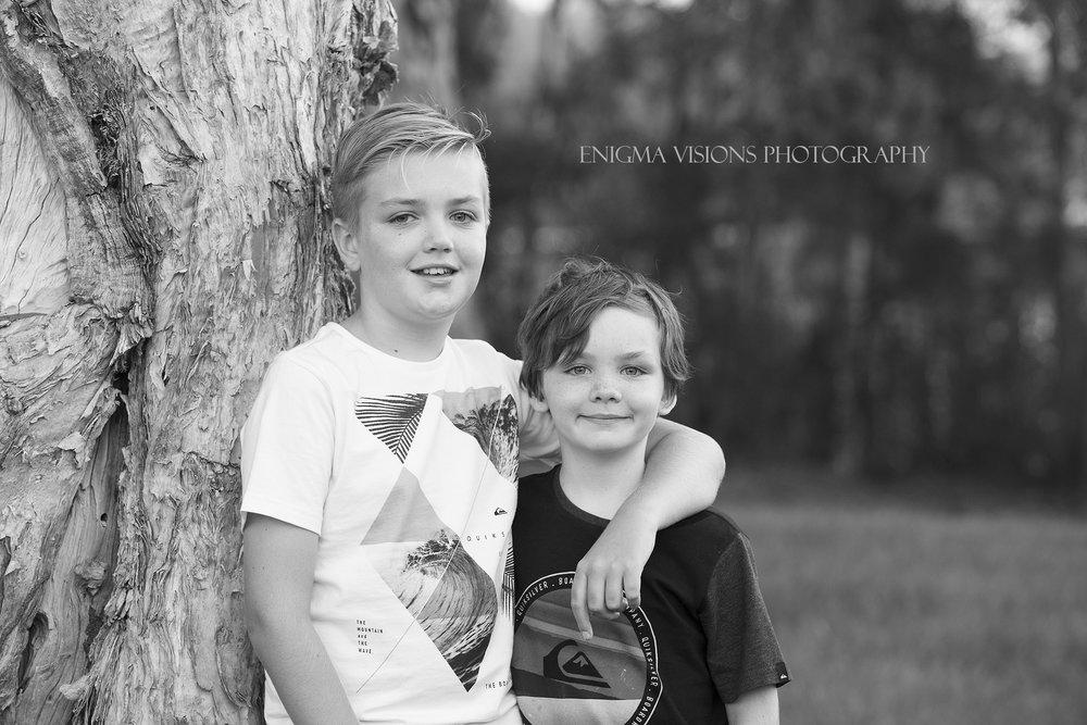 EnigmaVisionsPhotography_FAMILY_2_Kingscliff (34).jpg
