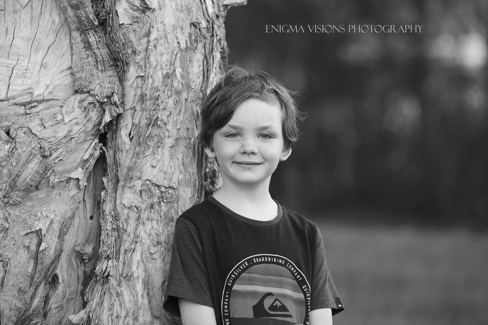 EnigmaVisionsPhotography_FAMILY_2_Kingscliff (35).jpg
