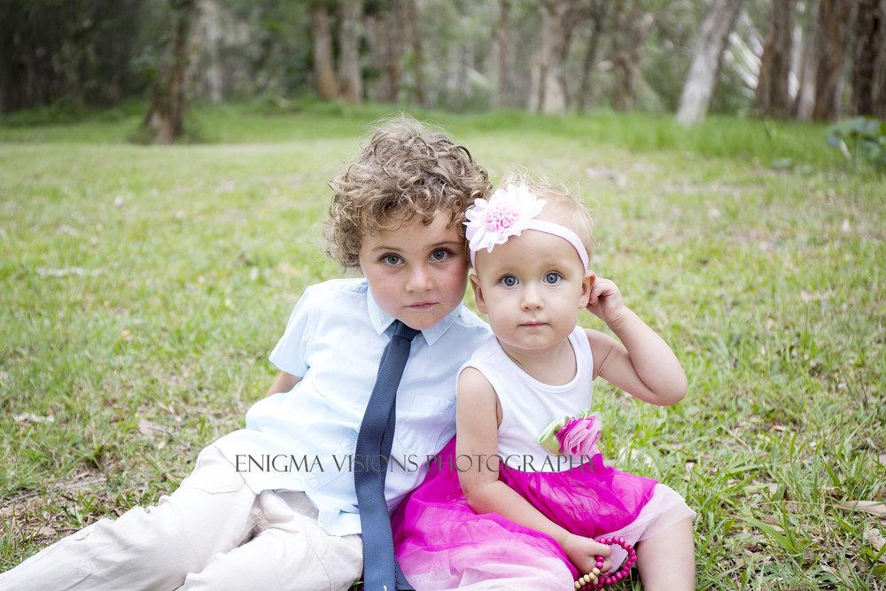 EnigmaVisionsPhotography_FAMILY_Henschke (7).jpg