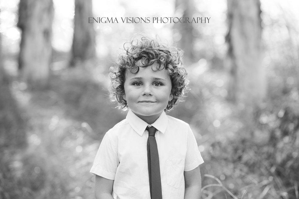 EnigmaVisionsPhotography_FAMILY_Henschke (10).jpg