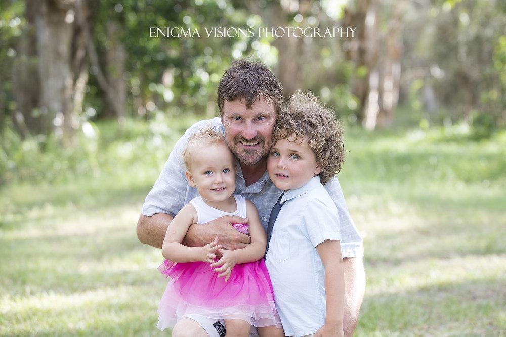 EnigmaVisionsPhotography_FAMILY_Henschke (12).jpg