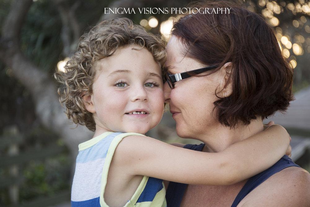 EnigmaVisionsPhotography_FAMILY_Henschke (19).jpg