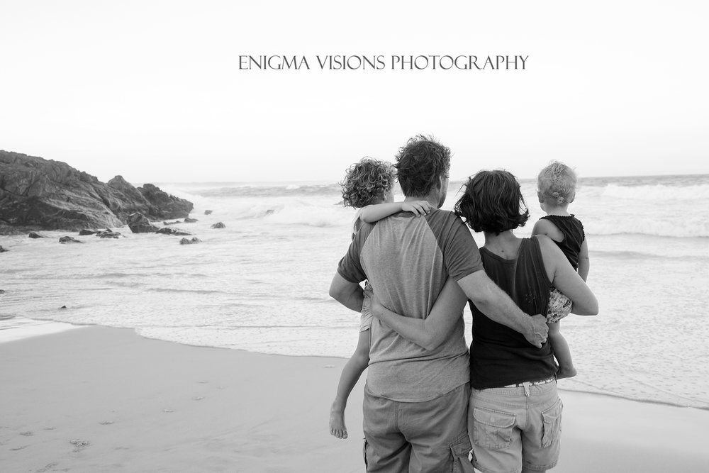 EnigmaVisionsPhotography_FAMILY_Henschke (20).jpg