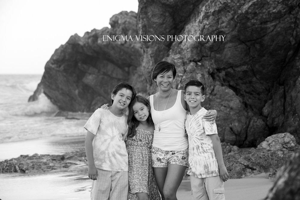 EnigmaVisionsPhotography_FAMILY_Sarah (3).jpg
