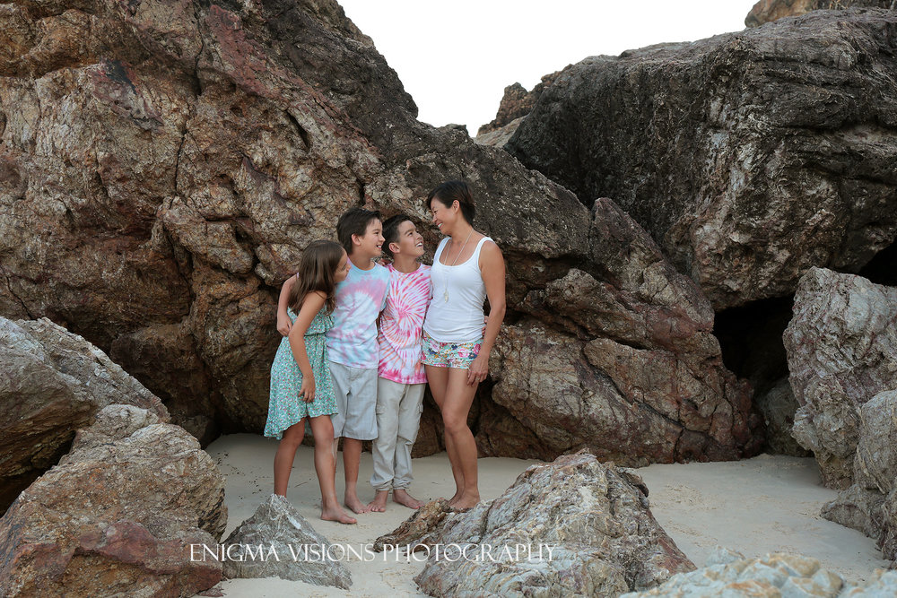 EnigmaVisionsPhotography_FAMILY_Sarah (5).jpg