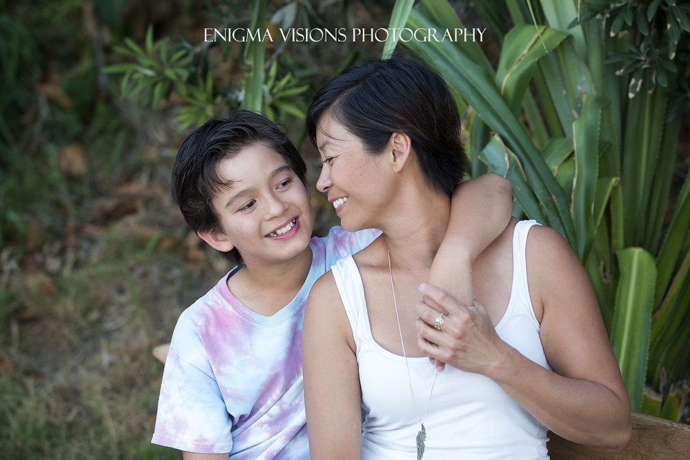 EnigmaVisionsPhotography_FAMILY_Sarah (7).jpg