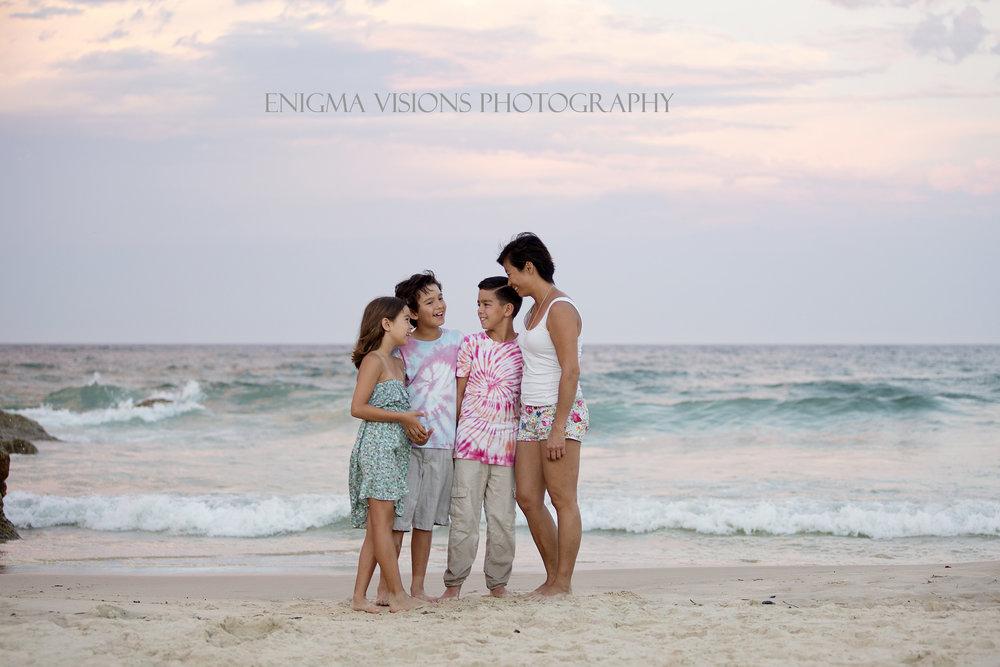 EnigmaVisionsPhotography_FAMILY_Sarah (9).jpg