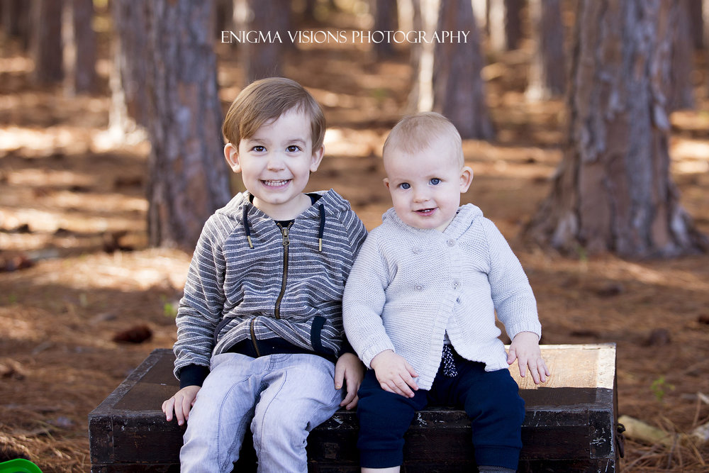 EnigmaVisionsPhotography_FAMILY_012.jpg
