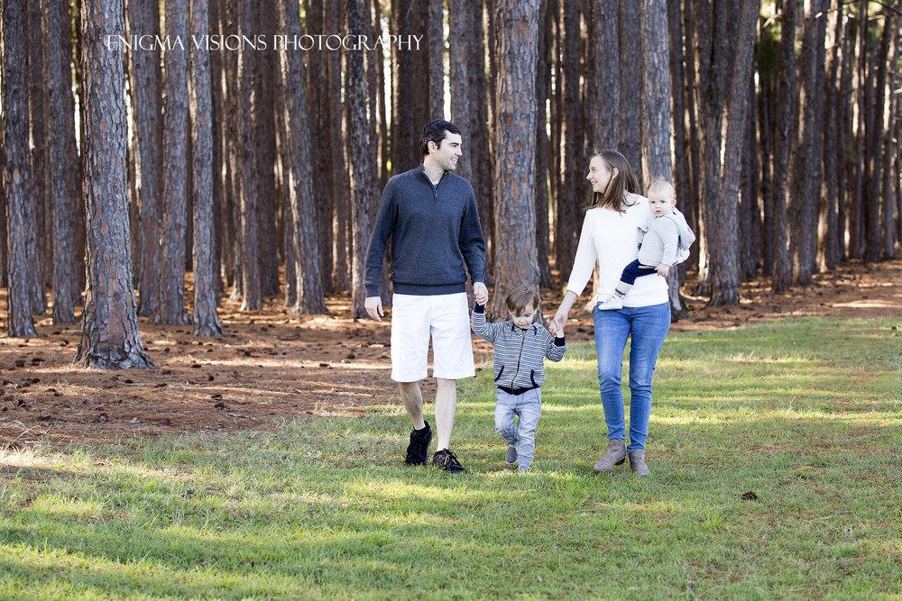 EnigmaVisionsPhotography_FAMILY_015.jpg