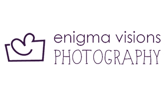 Enigma Visions Photography