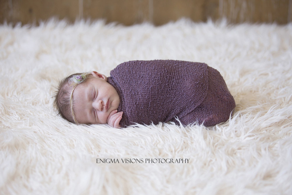 enigma_visions_photography_newborn (11).jpg