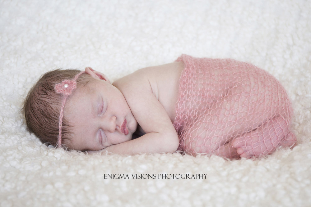 enigma_visions_photography_newborn (12).jpg