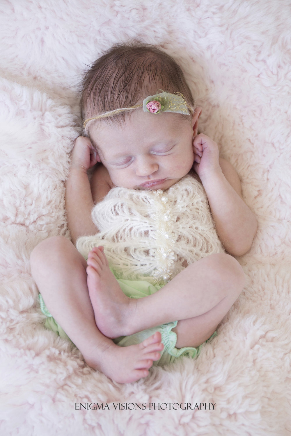 enigma_visions_photography_newborn (14).jpg