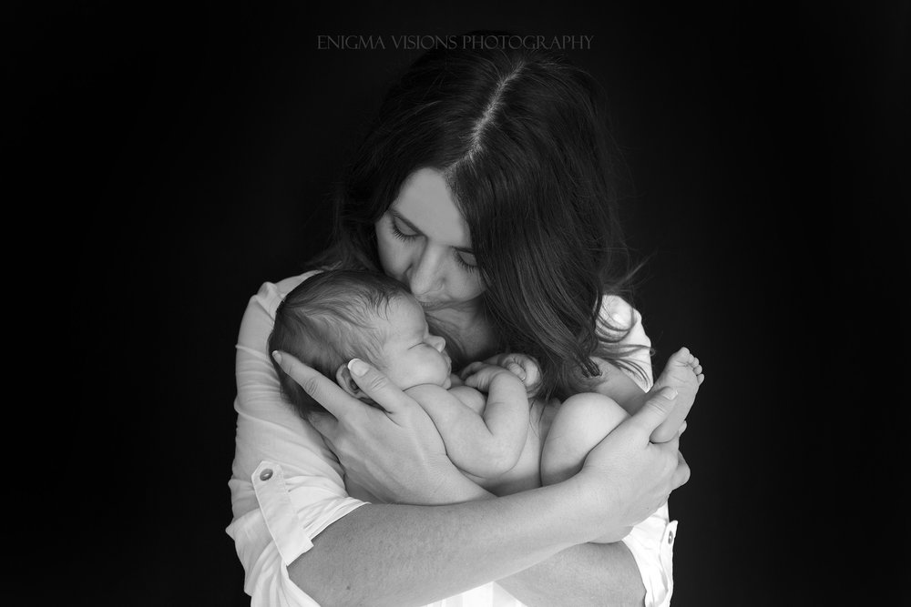 enigma_visions_photography_newborn (23).jpg
