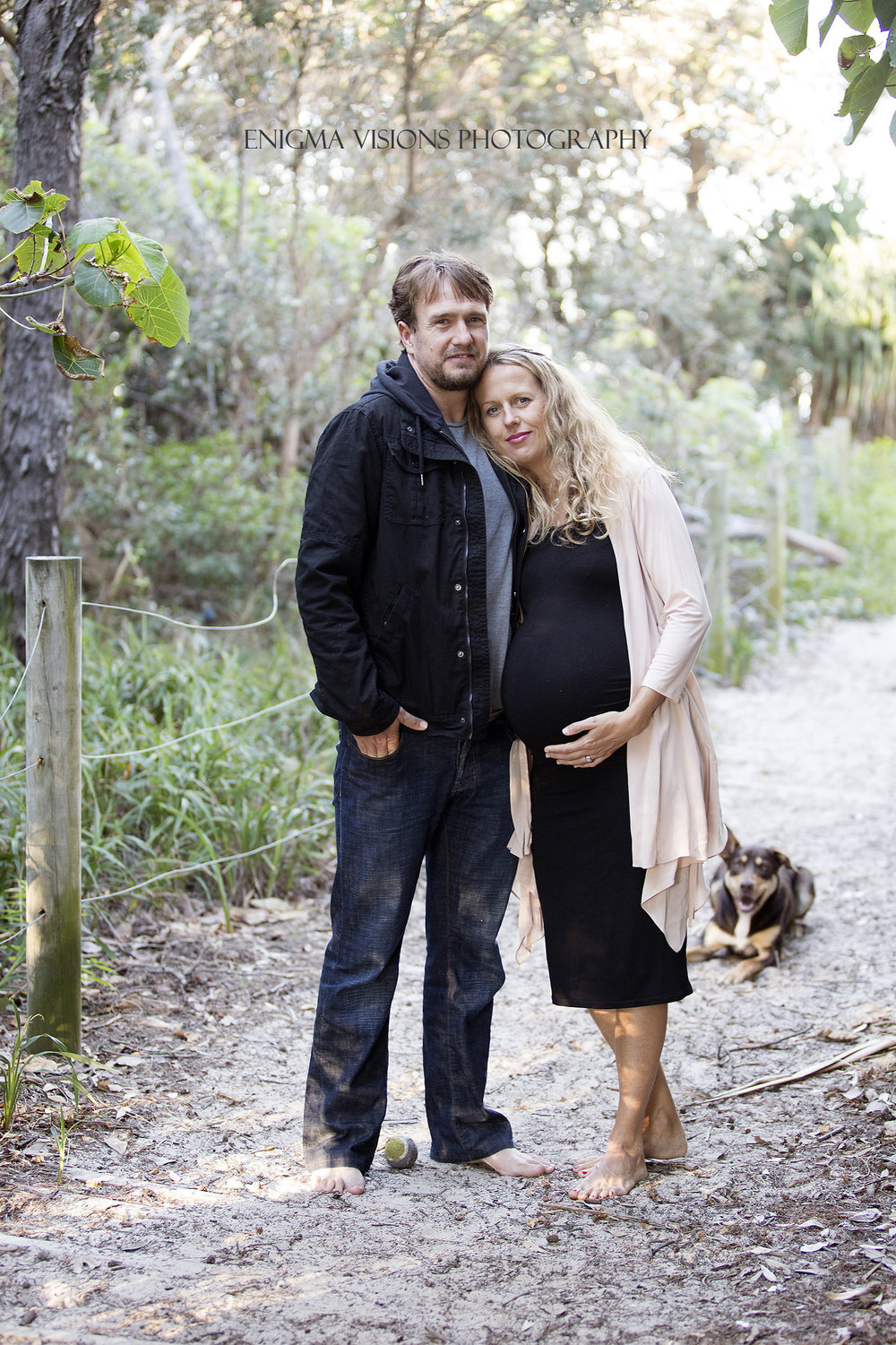 enigma_visions_photography_maternity_melandandrew_kingscliff (1).jpg
