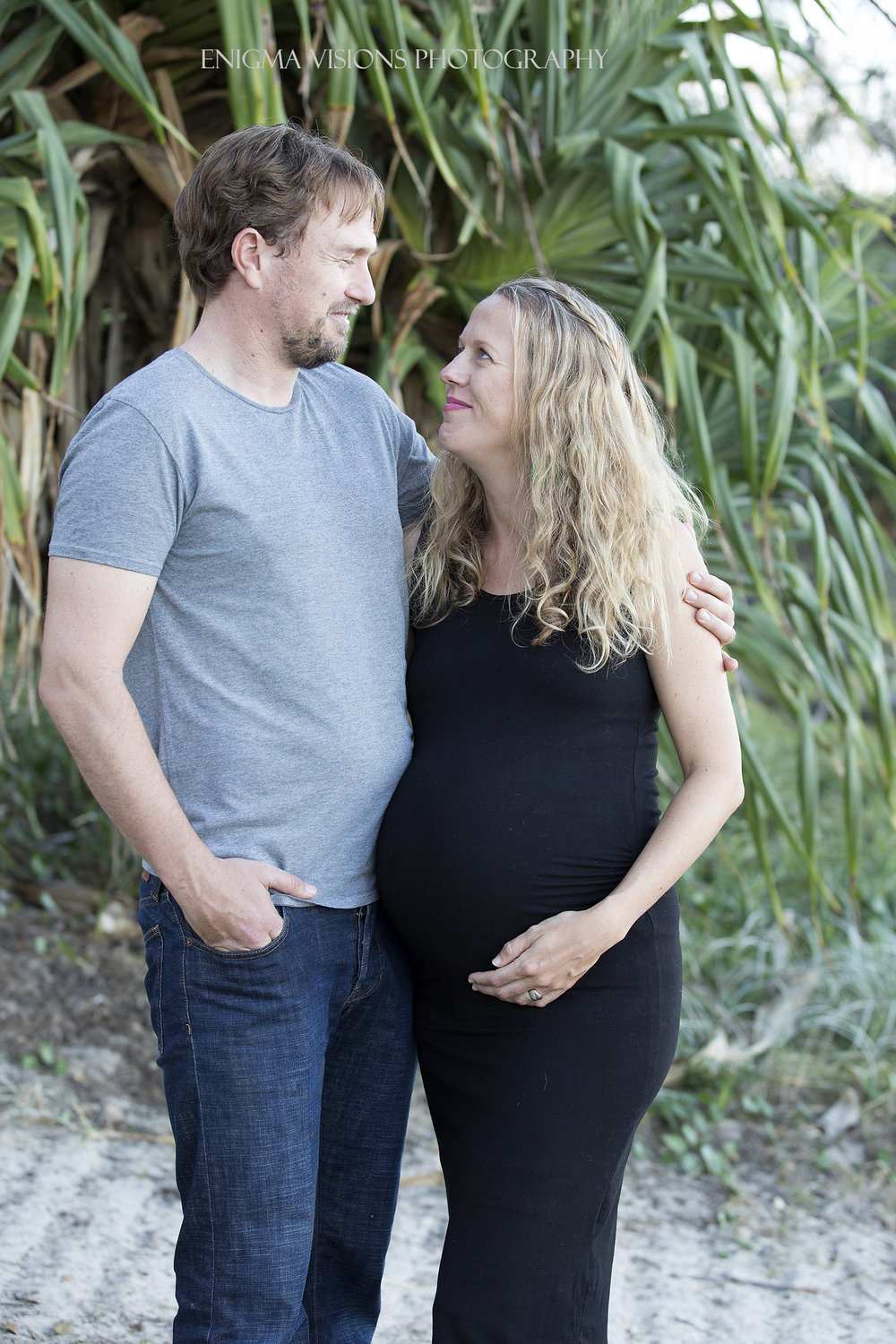 enigma_visions_photography_maternity_melandandrew_kingscliff (16).jpg