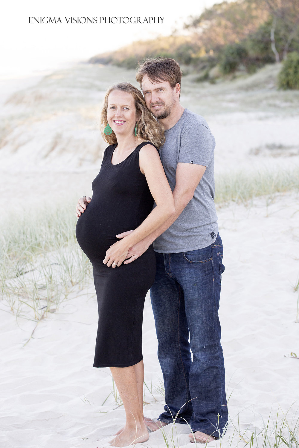 enigma_visions_photography_maternity_melandandrew_kingscliff (18).jpg