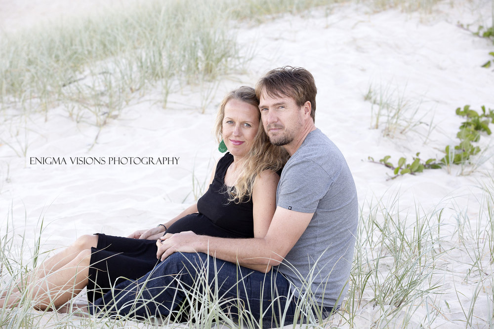 enigma_visions_photography_maternity_melandandrew_kingscliff (20).jpg