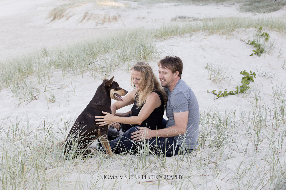 enigma_visions_photography_maternity_melandandrew_kingscliff (22).jpg
