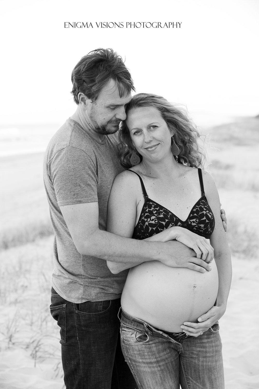 enigma_visions_photography_maternity_melandandrew_kingscliff (35).jpg