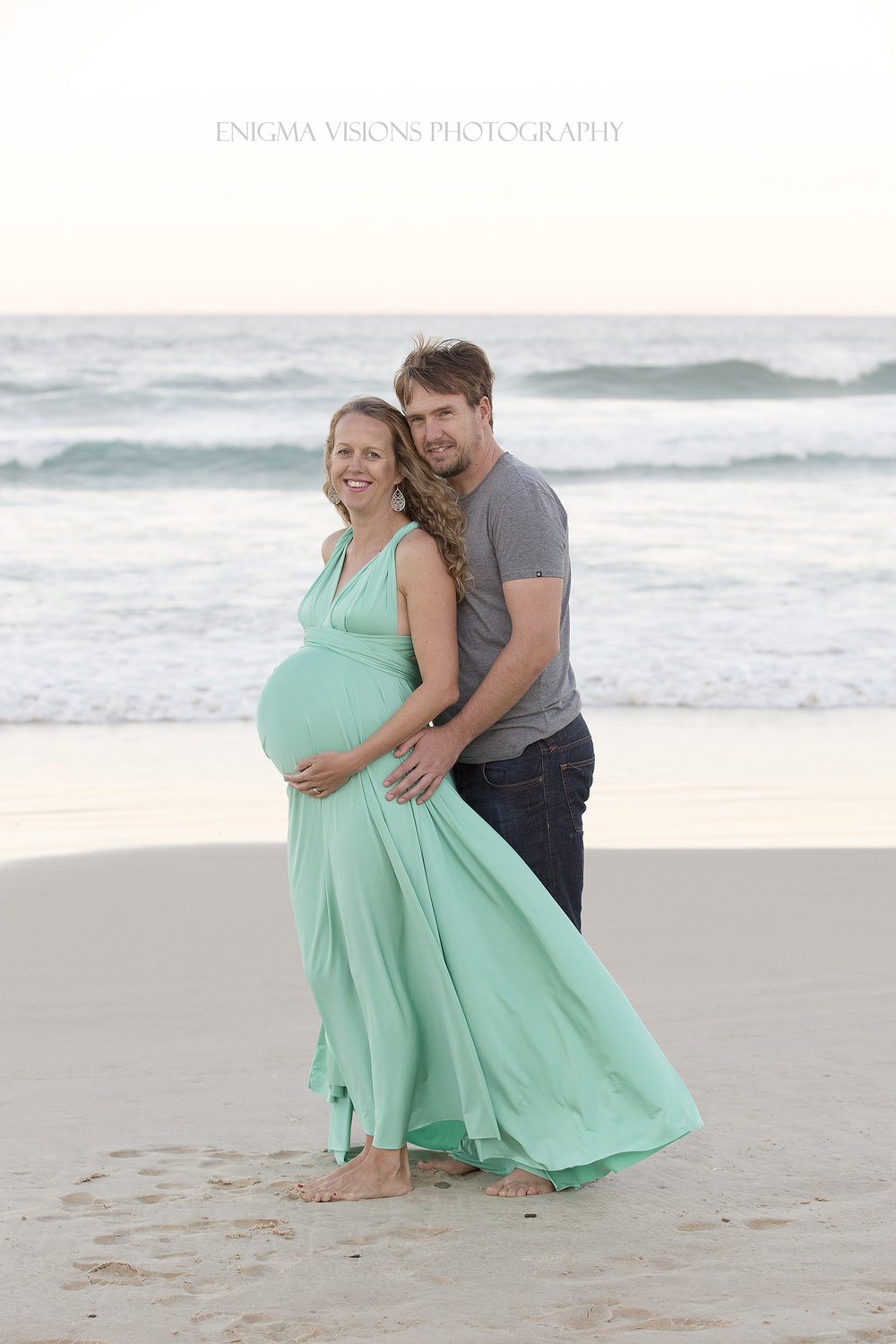 enigma_visions_photography_maternity_melandandrew_kingscliff (43).jpg