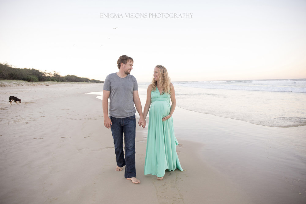 enigma_visions_photography_maternity_melandandrew_kingscliff (50).jpg