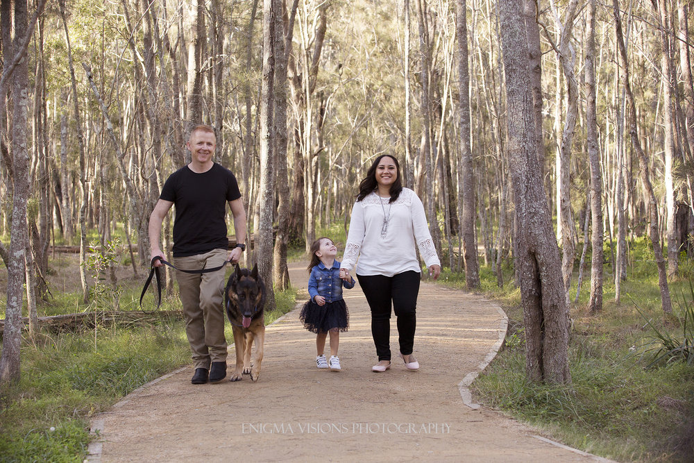 enigma_visions_photography_family_boondall (6) copy.jpg
