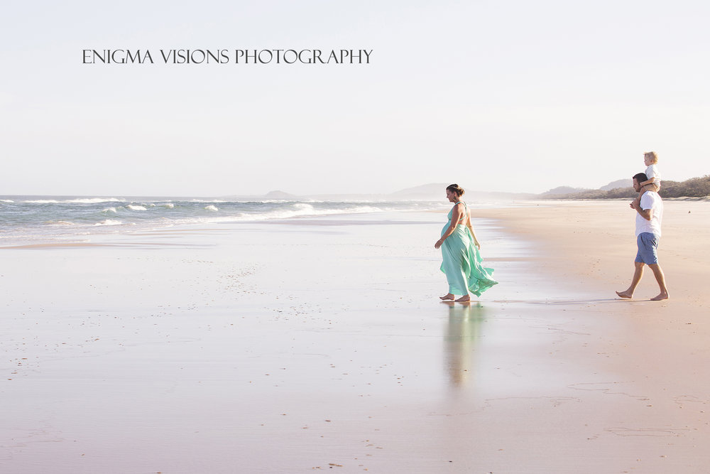 enigma_visions_photography_maternity_tara (1).jpg