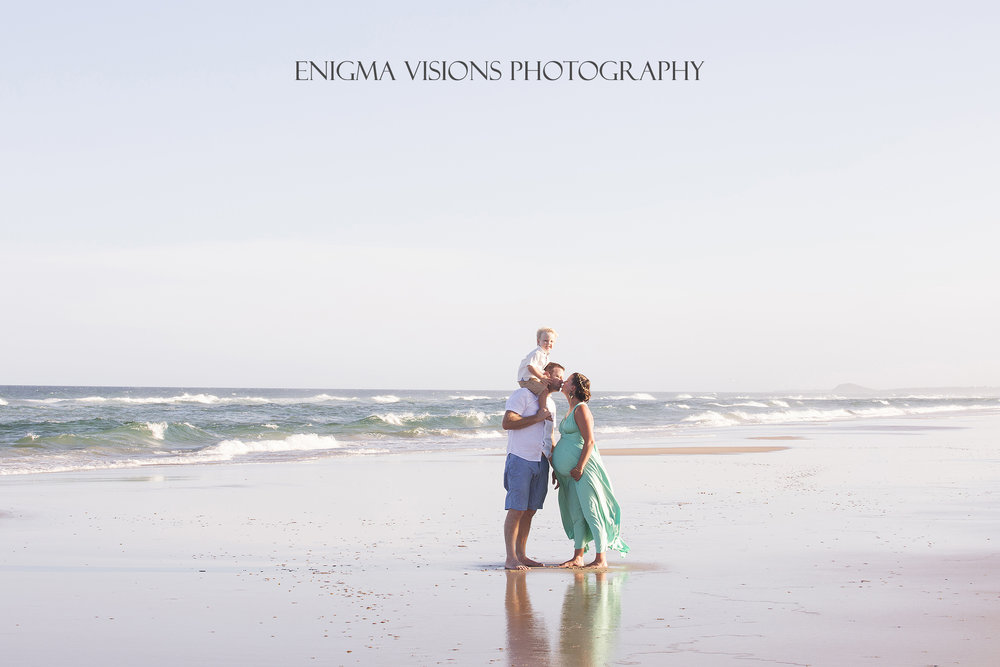 enigma_visions_photography_maternity_tara (12).jpg