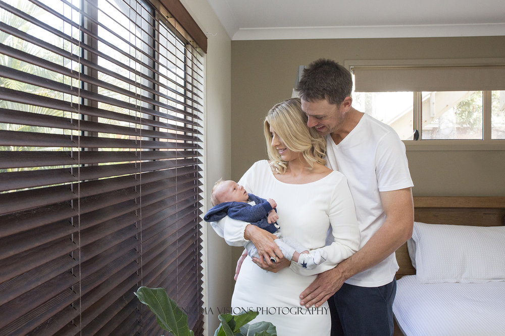 enigma_visions_photography_newborn_lifestyle_lux (17) copy.jpg