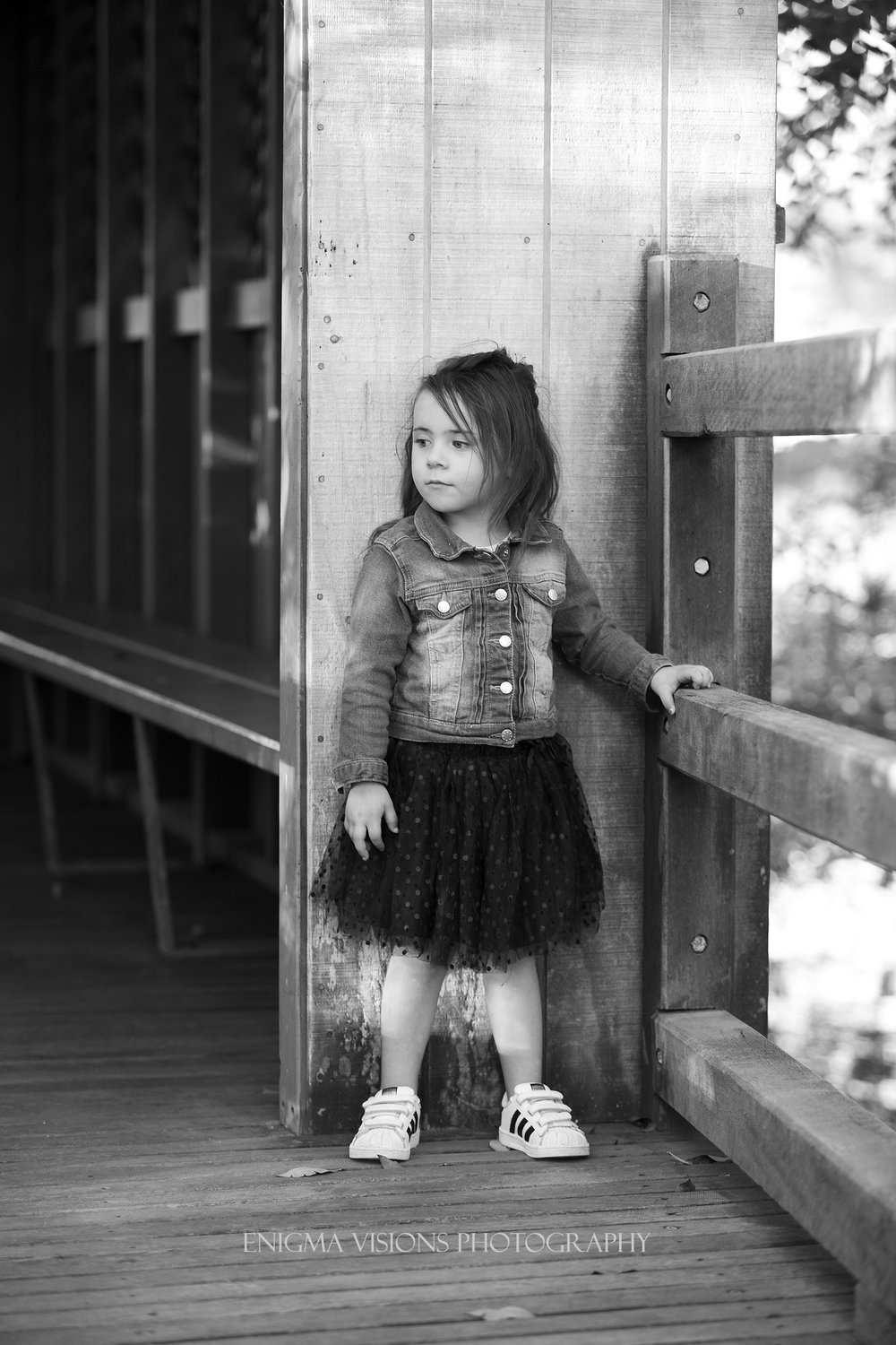 enigma_visions_photography_family_boondall (13).jpg