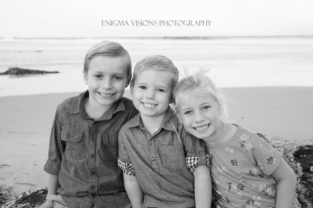 ChildPortrait_PrichardSiblingKingscliff_EnigmaVisionsPhotography (2).jpg