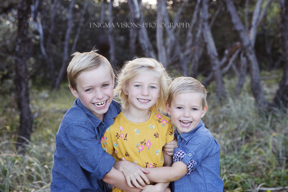 ChildPortrait_PrichardSiblingKingscliff_EnigmaVisionsPhotography (1).jpg