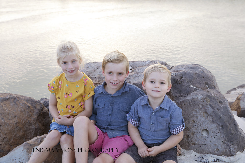 ChildPortrait_PrichardSiblingKingscliff_EnigmaVisionsPhotography (4).jpg