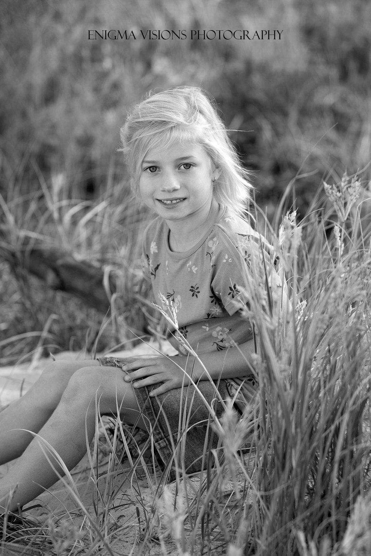ChildPortrait_PrichardSiblingKingscliff_EnigmaVisionsPhotography (5).jpg