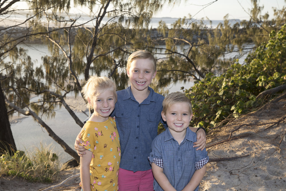 ChildPortrait_PrichardSiblingKingscliff_EnigmaVisionsPhotography (6).jpg