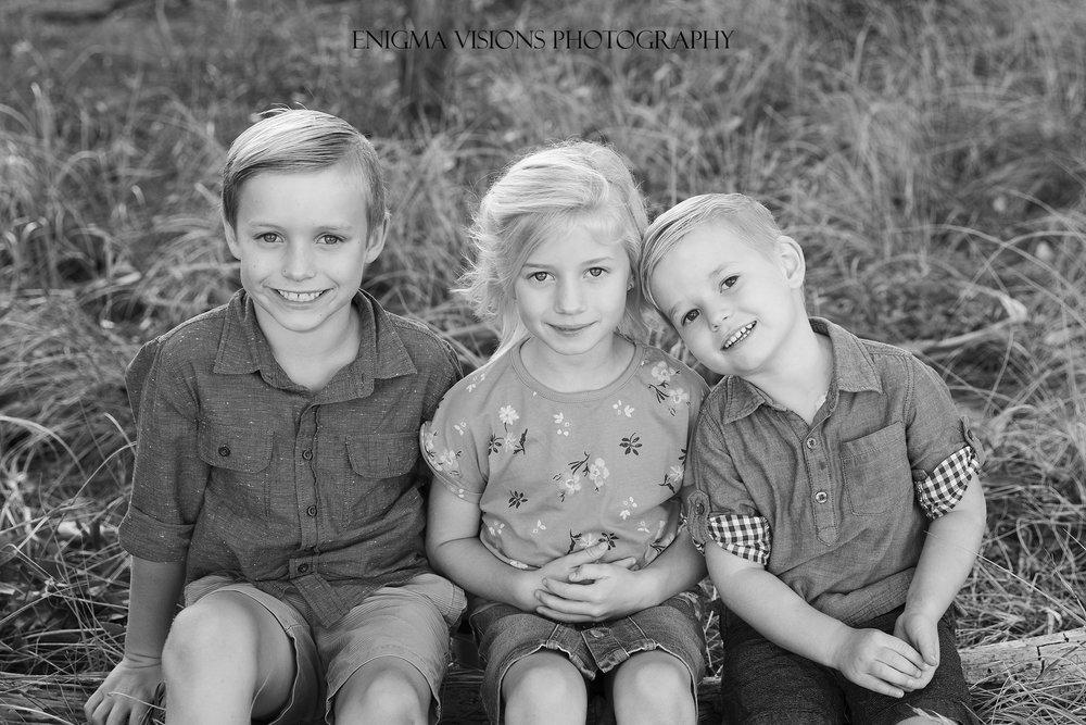 ChildPortrait_PrichardSiblingKingscliff_EnigmaVisionsPhotography (7).jpg