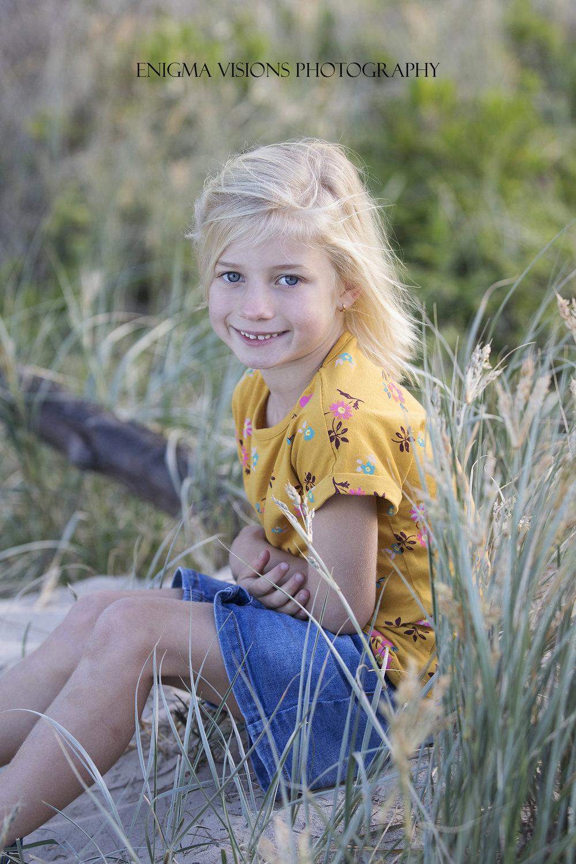 ChildPortrait_PrichardSiblingKingscliff_EnigmaVisionsPhotography (11).jpg