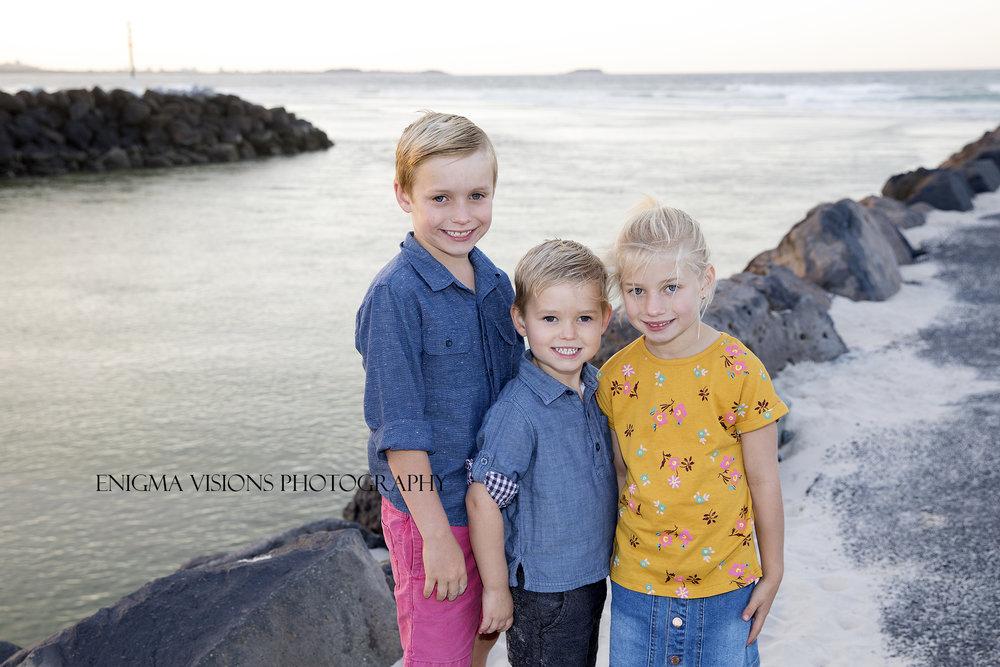 ChildPortrait_PrichardSiblingKingscliff_EnigmaVisionsPhotography (15).jpg