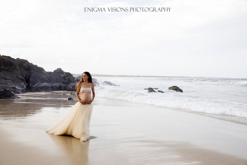 Enigma_Visions_Photography_Maternity_Mahlea005.jpg