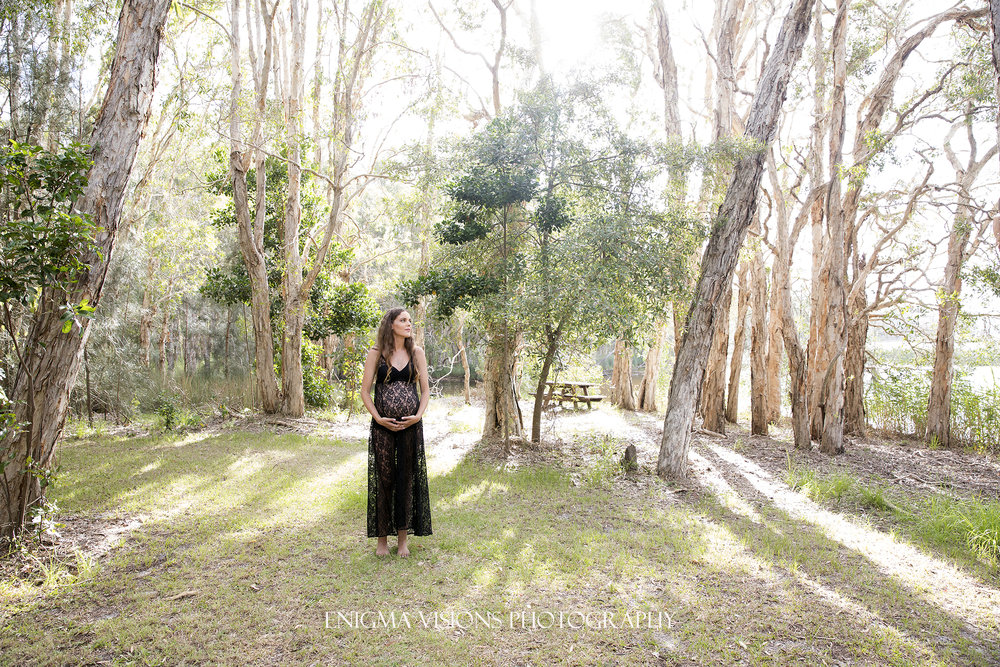 Enigma_Visions_Photography_Maternity_Mahlea009.jpg