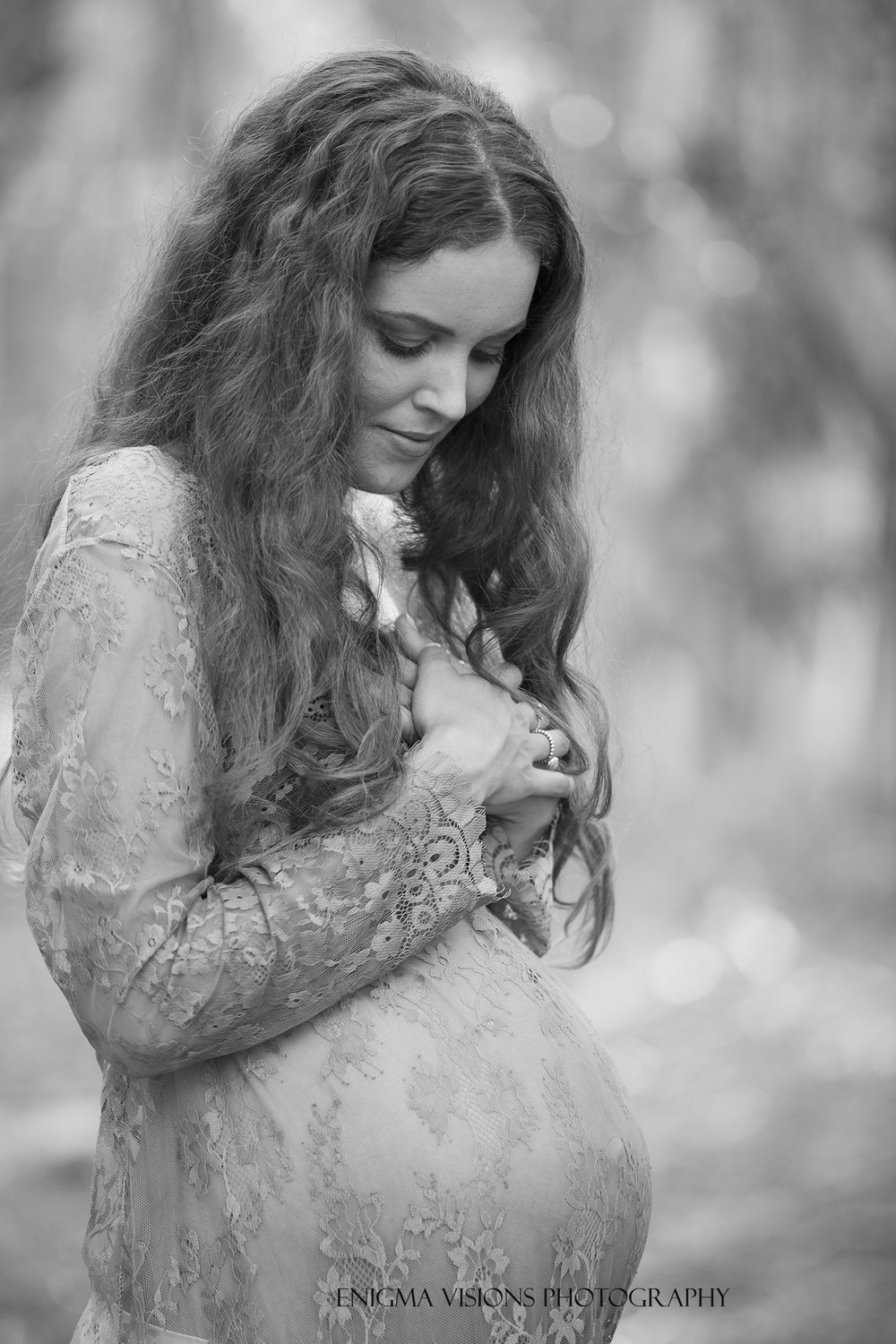 Enigma_Visions_Photography_Maternity_Mahlea013.jpg