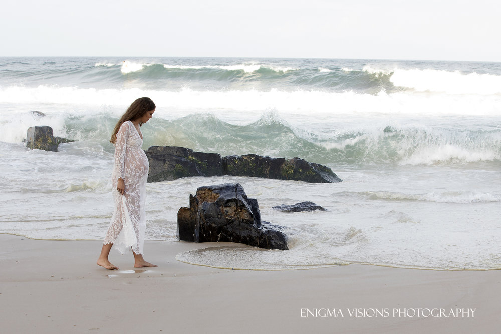 Enigma_Visions_Photography_Maternity_Mahlea024.jpg