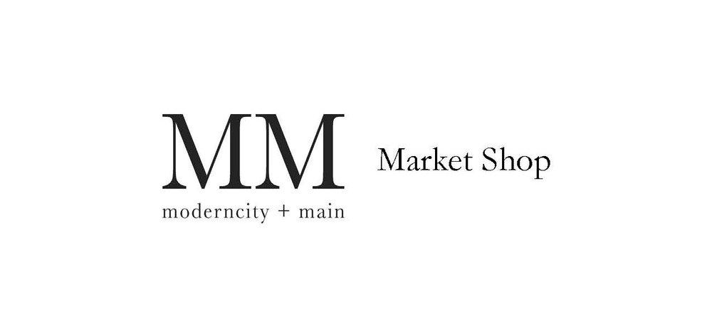 Market Shop fb event image.jpg