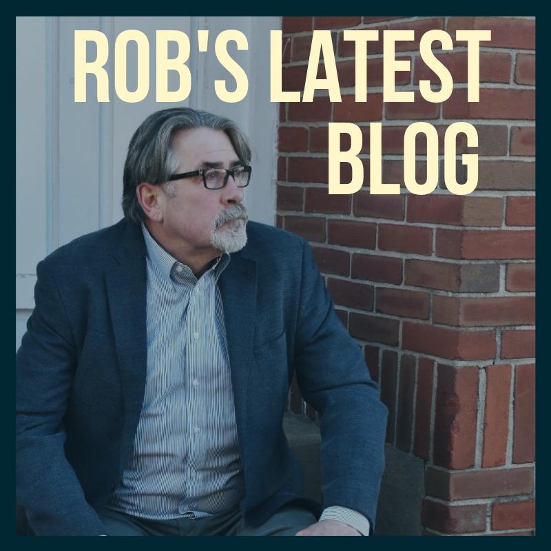Copy of Rob's Blog (5).jpg