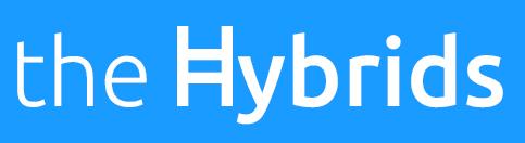 Hybrids website banner 03.jpg