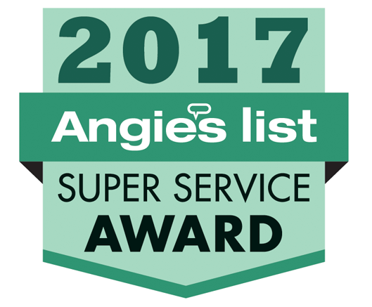 angies-award-2017-large.png