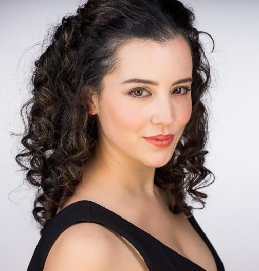 Sarah  Nowak - Profile Pic.jpg