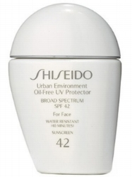 beauty-products-skin-2015-shiseido-urban-environment-oil-free-protector-spf42.jpg