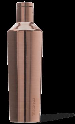 Copper_25ozCanteen_2025EC_480x480.png